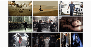Society of Motion Picture Still Photographers